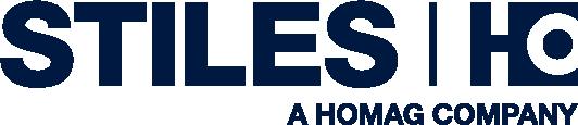 Stiles Machinery Logo