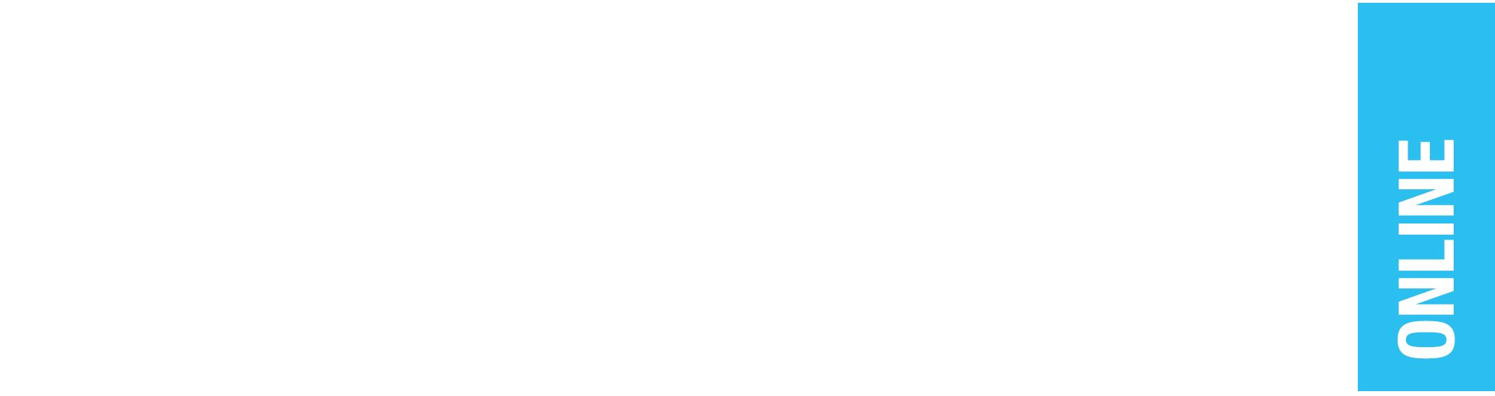 manufacturing solution online logo